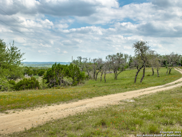706 Paleface Ranch Rd South Property Photo 15