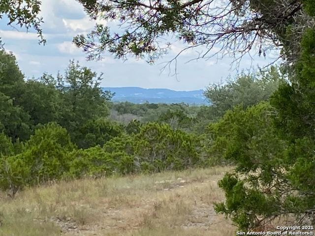 706 Paleface Ranch Rd South Property Photo 24