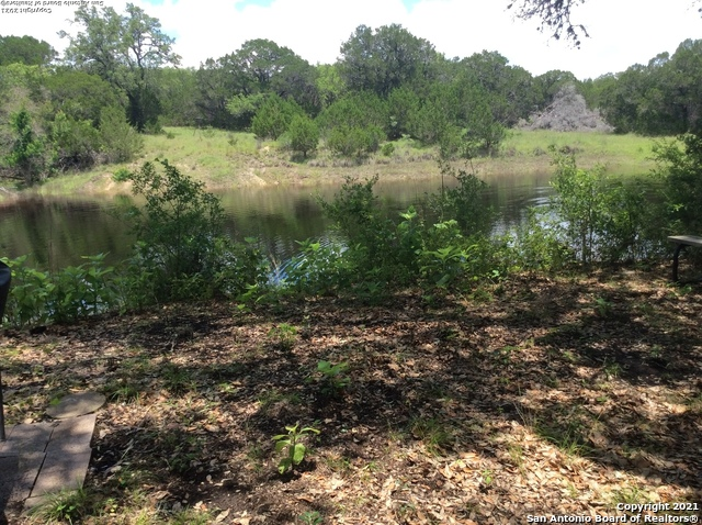 706 Paleface Ranch Rd South Property Photo 43
