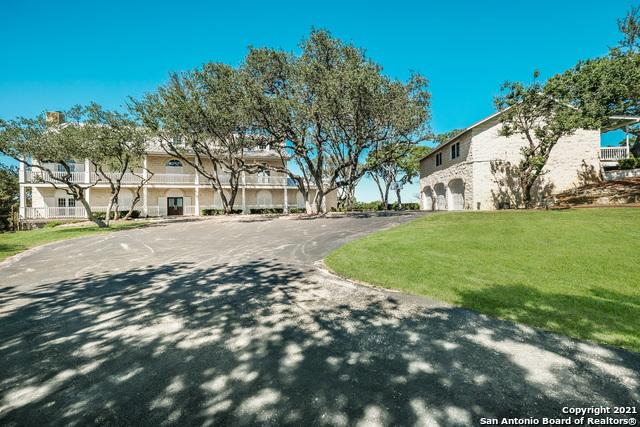 310 Lake View Dr Property Photo 1