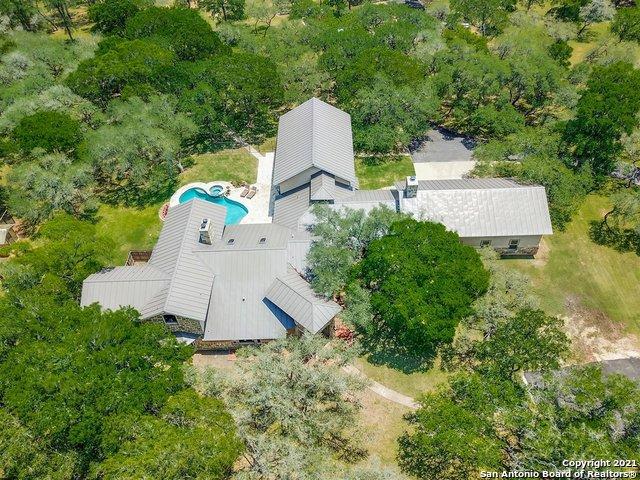 107 Sandy Oaks Dr Property Photo 1