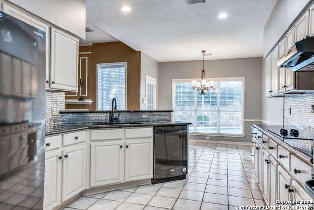 13547 Shelbritt Rd Property Photo 7