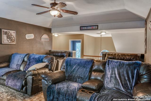 13547 Shelbritt Rd Property Photo 24