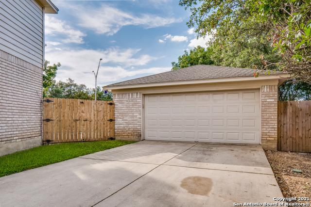 13547 Shelbritt Rd Property Photo 31