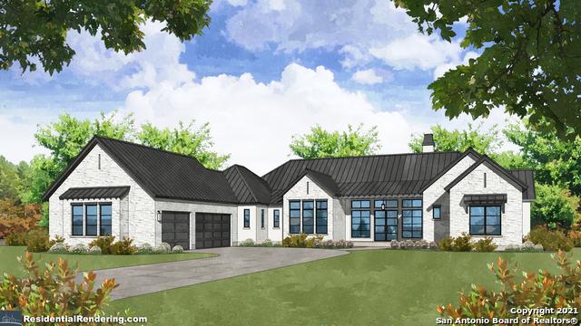 739 Maximino Ridge Property Photo 1
