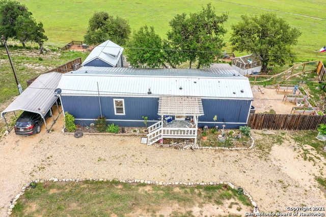 2101 Pr-1525 Property Photo 1