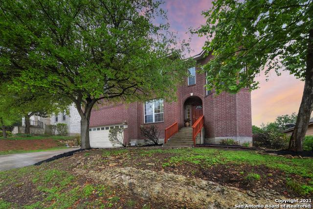 8514 Raton Way Property Photo 1