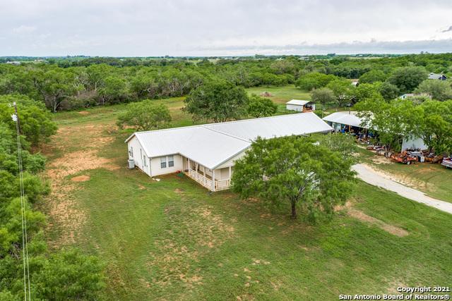 917 FM 1346 Property Photo 1