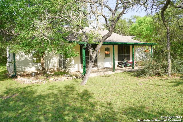 1252 Lakeridge Loop Property Photo 1