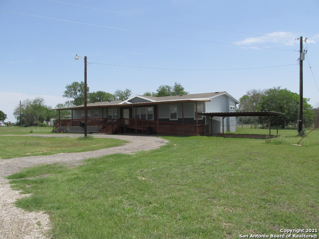 371 S Sassman Property Photo 1