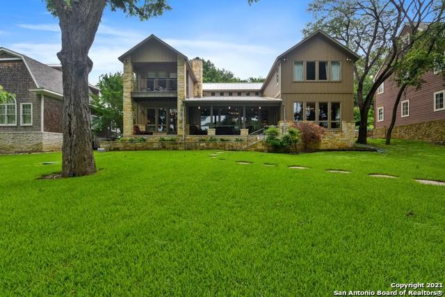 116 Laguna Vista Property Photo 1