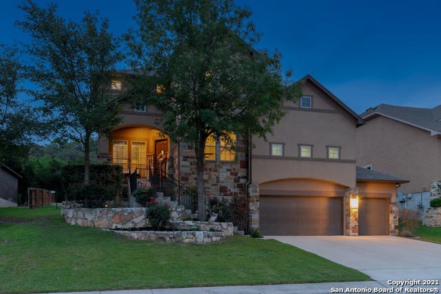 10526 Springcroft Ct Property Photo 1