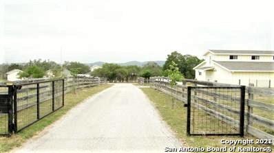 111 Blaschke Rd Property Photo 1