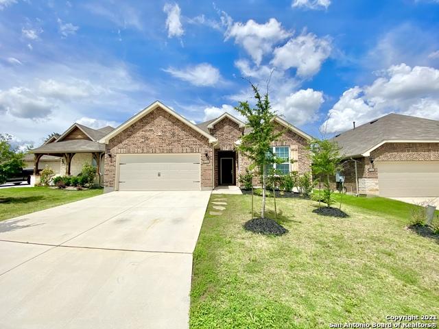 3710 Gum Woods Property Photo 1