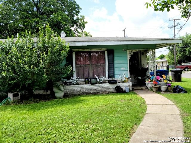 402 COMO ST Property Photo 1