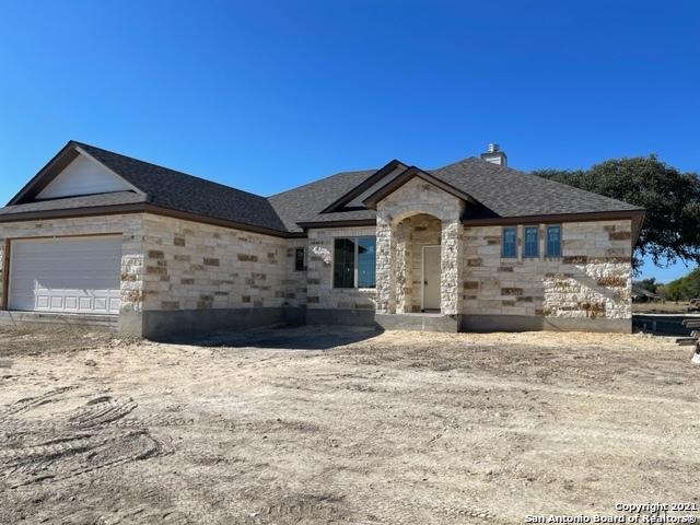 1015 Valley Oak Circle Property Photo 1