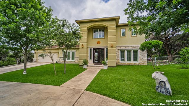10826 Bar X Trl Property Photo 1