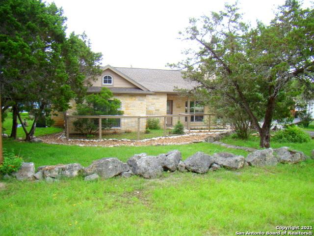 332 Granite Rd Property Photo 1