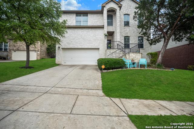 8510 Raton Way Property Photo 1