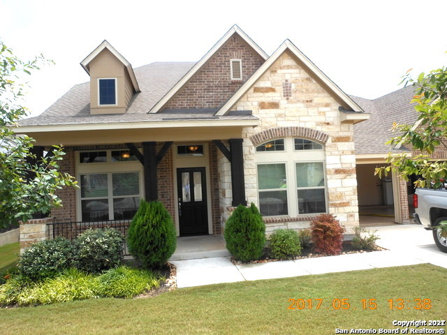10422 Foxen Way Property Photo 1