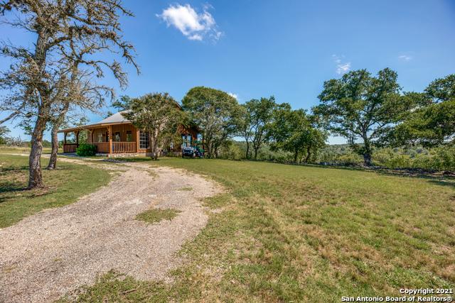 206 Platten Creek Rd Property Photo 1