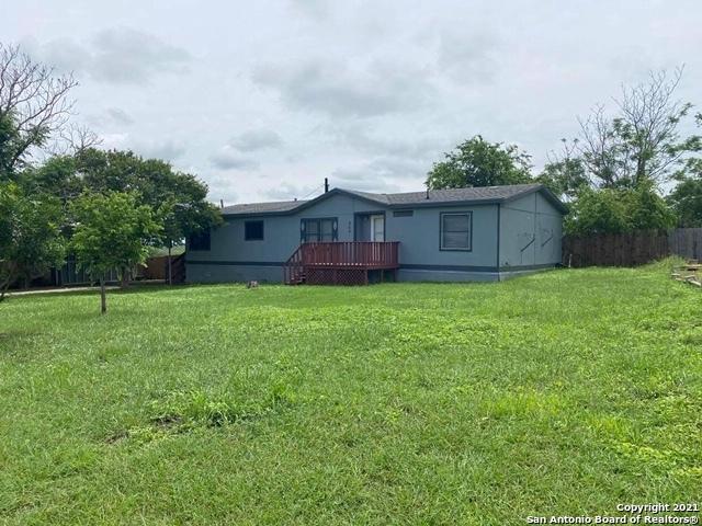 205 S Cr 5603 Property Photo 1