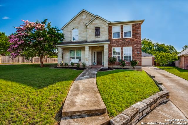 2703 Lilac Ct Property Photo 1