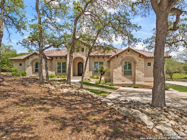 48 Ranch Terrace Property Photo 1