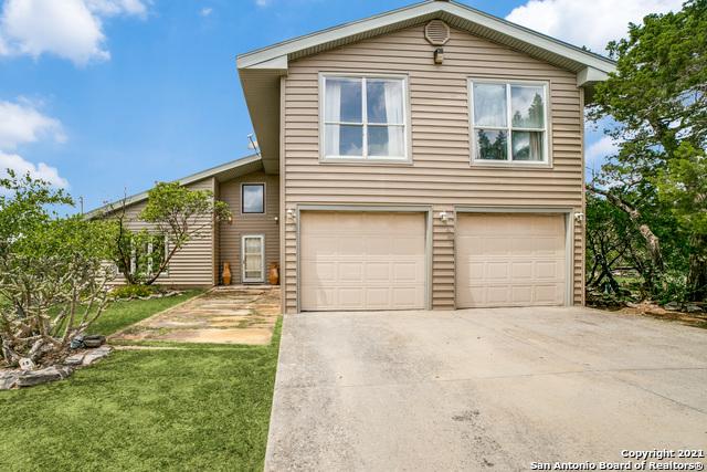 1322 Timber Creek Rd Property Photo 1