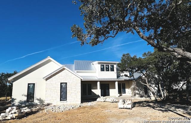 34817 Ansley Ridge Property Photo 1
