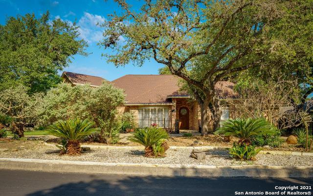 29709 Cojak Circle Property Photo 1