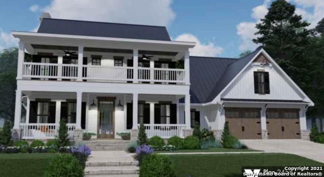 230 FLANDERS Property Picture 1