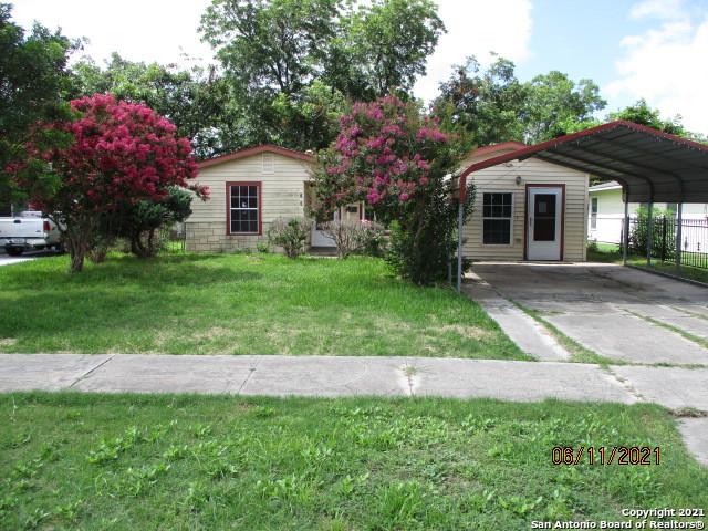 162 E Ackard Place Property Photo 1