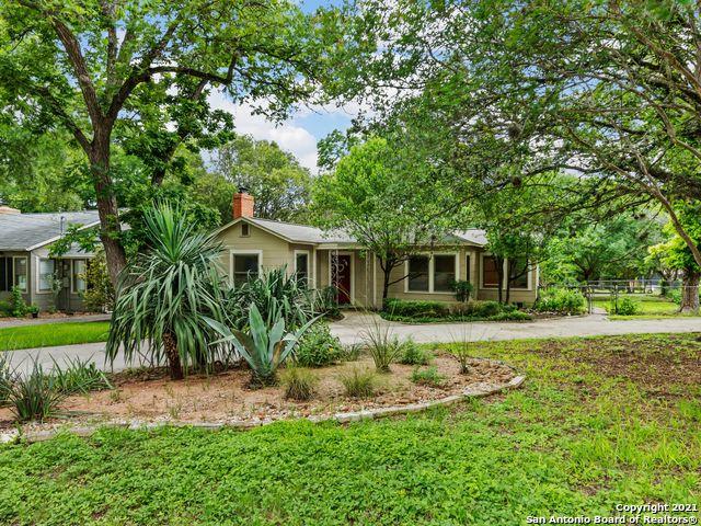 401 Corona Ave Property Photo 1
