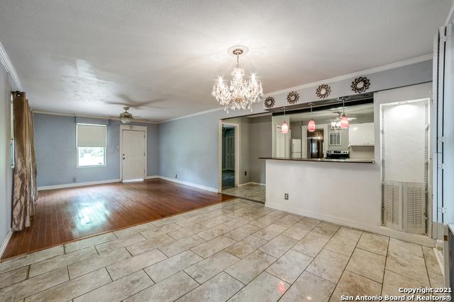 203 Altgelt Ave Property Photo 22