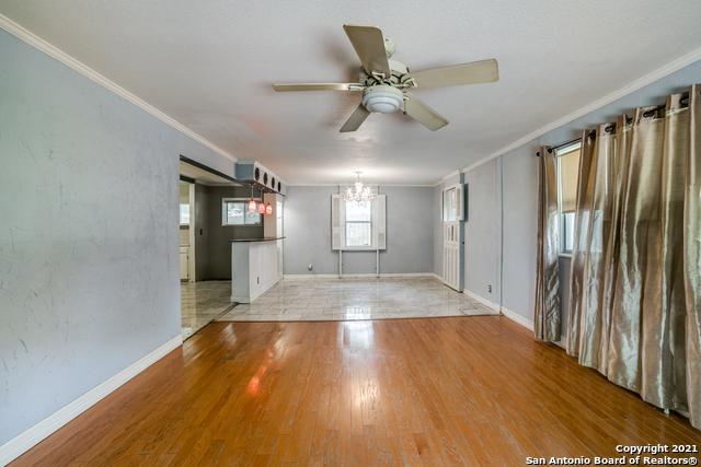 203 Altgelt Ave Property Photo 23