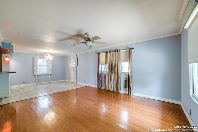203 Altgelt Ave Property Photo 24