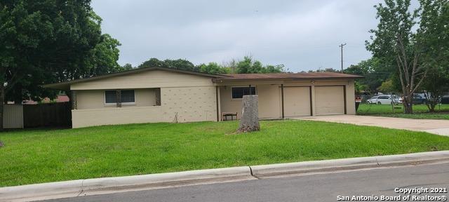 201 Lemonwood Ave Property Photo 1