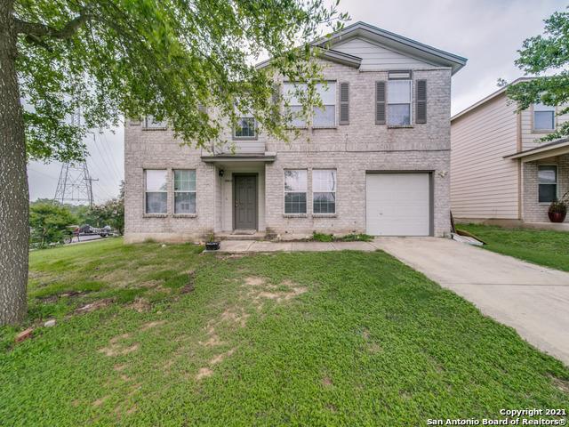 9903 Powderhouse Dr Property Photo 1