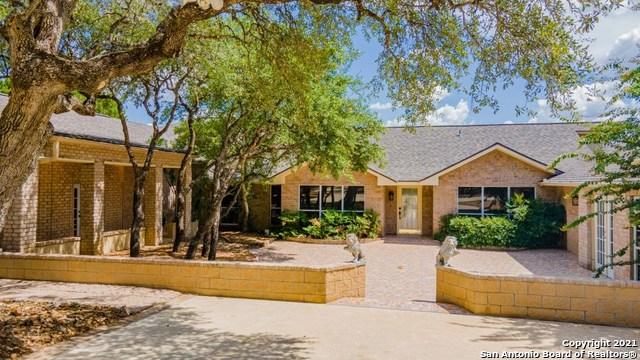 585 Oak Bend Dr Property Photo 1