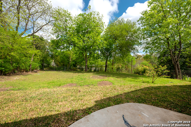 135 Shadow Hill Dr Property Photo 20