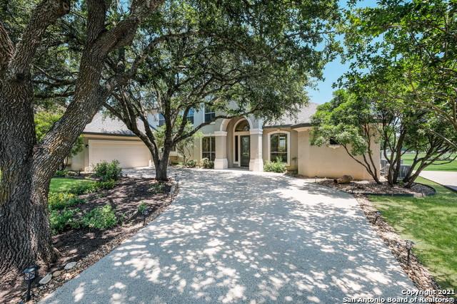 29830 Fairway Vista Dr Property Photo 1