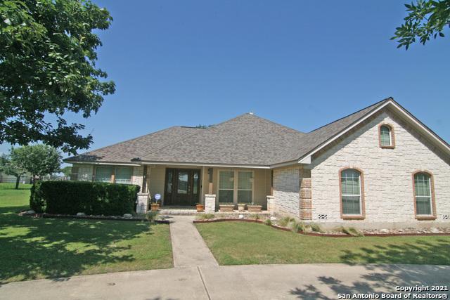 215 Pr 4662 Property Photo 1