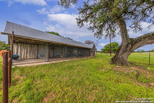 0 Joe Klar Property Photo 5