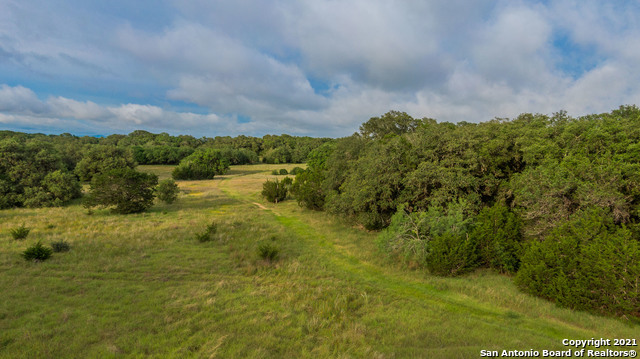 0 Joe Klar Property Photo 8