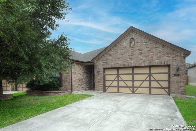 13134 Piper Sonoma Property Photo 1