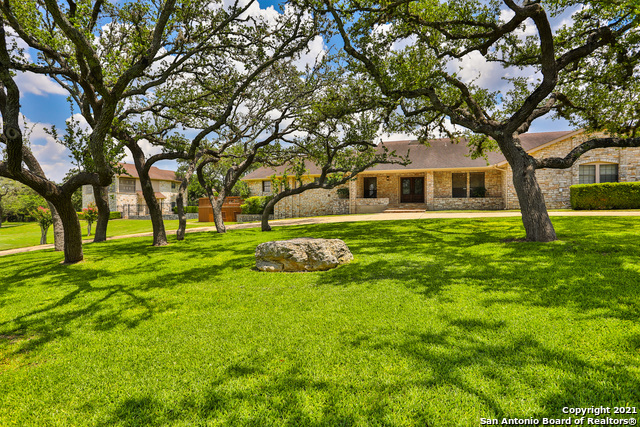 29570 Red Bud Hill Property Photo 1