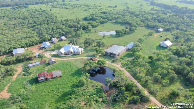 10751 Fm 467 Property Photo 1