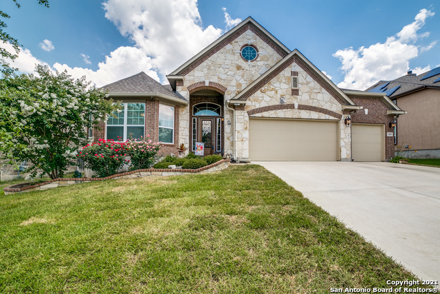 12835 Florianne Property Photo 1