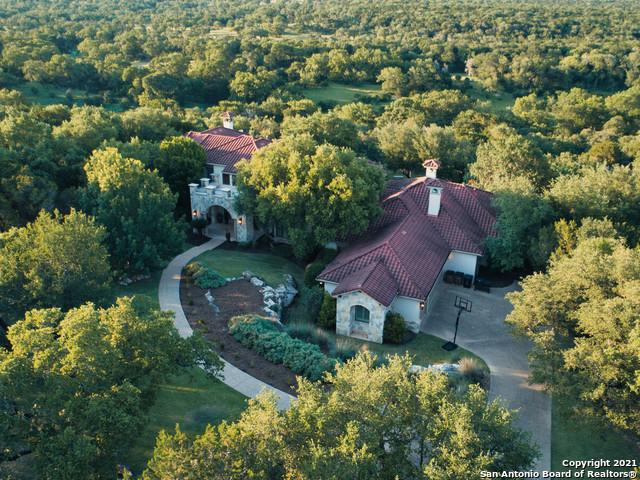 187 Riverwood Property Photo 1
